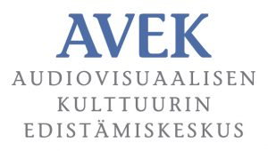 13_avek_fin_604x342px