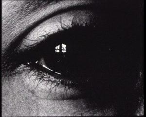 Heidi Tikka: On the Threshold of Liberty (1991)