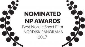 Nominated_SHORT_black_2017