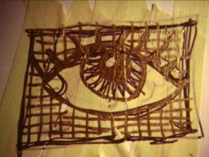 """Pasi """"Sleeping"""" Myllymäki: To Be Continued (1982)"""