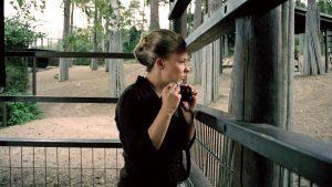Salla Tykkä: Zoo (2006)
