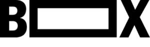 Forum Box logo