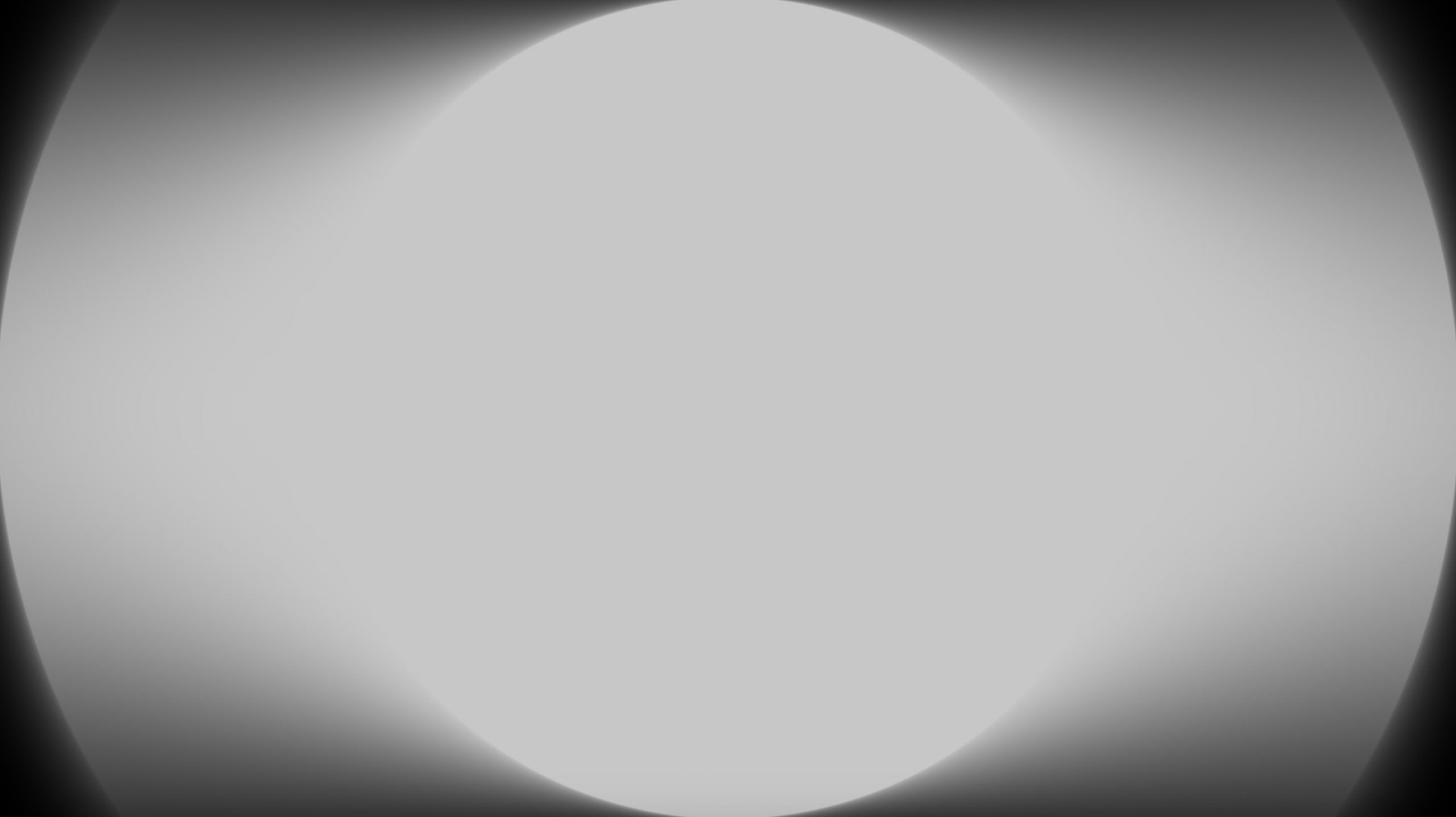 Mika Taanila: Failed Emptiness. Time (2021)